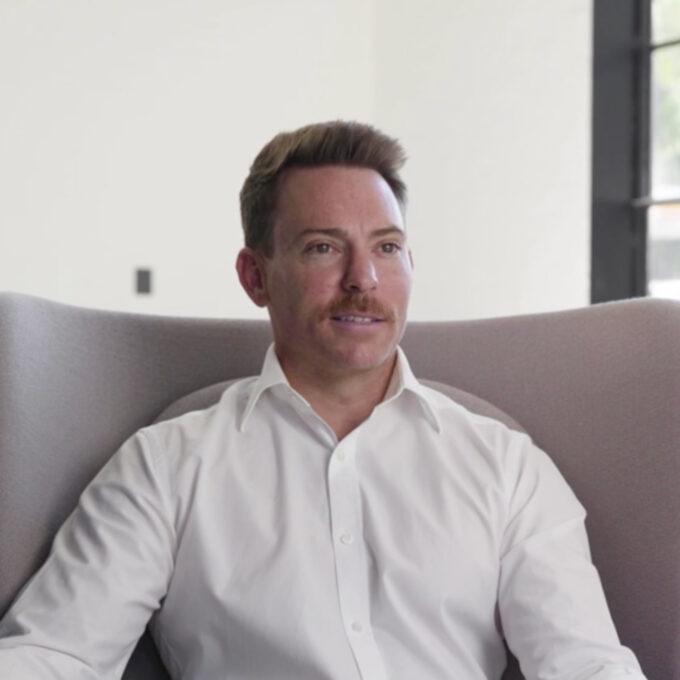 Mark McNally - McNally Group