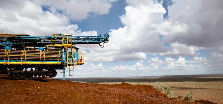 mining driller jobs - Aston Advantage